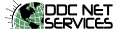 DDC Net Services