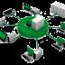 Custom Networks