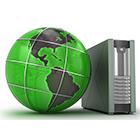 webhosting-thumb